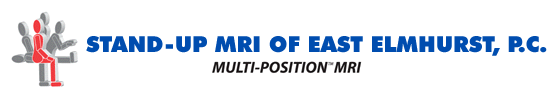 logo-Stand-Up MRI of East Elmhurst